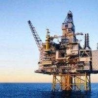 Exploración petrolera: