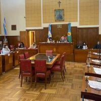 El Fondo de Promoción Turística, la nueva grieta que divide Mar del Plata
