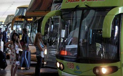 El turismo enciende motores: crece la contratación de viajes en La Plata