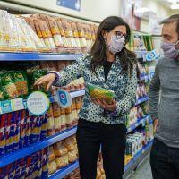 Nuevo IFE, bono a jubilados y pacto con supermercados: qué medidas económicas saldrían esta semana