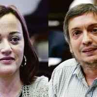 Presupuesto 2022: se demora el debate y el kirchnerismo le suma a Guzmán más reformas al texto
