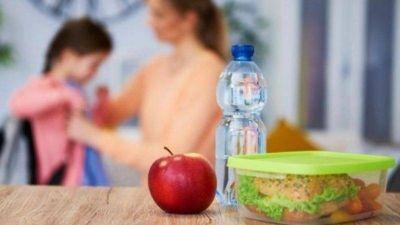 Consejos para generar entornos saludables en la vuelta a clases