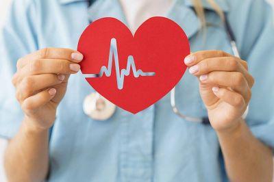 Tierra del Fuego se suma a la concientización en materia de prevención de enfermedades cardiovasculares