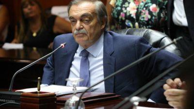 Jueces y abogados se levantaron contra el proyecto que favorecería a la familia Macri en la Causa Correo