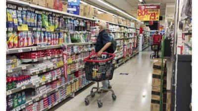 Control de precios: Comercio convoca a mayoristas para evitar aumentos no autorizados