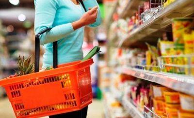Dispersión de precios: súper, almacén o mayorista, ¿dónde es más barato comprar?