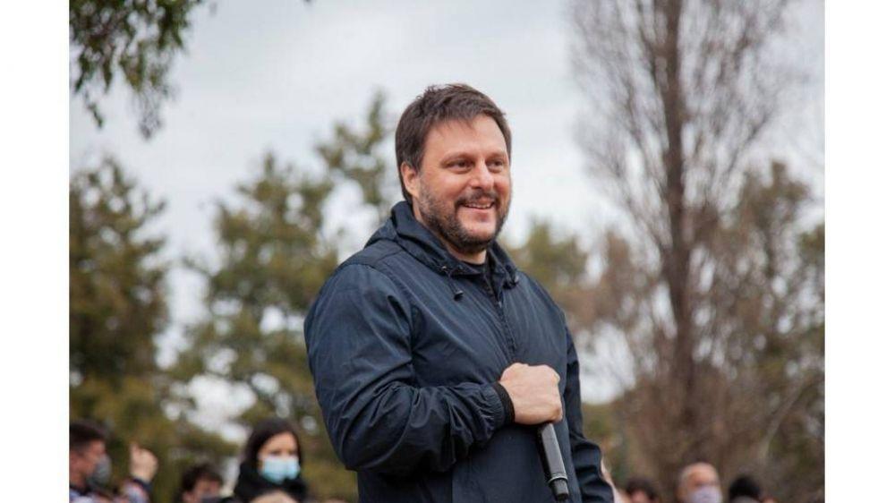 Elecciones 2021: el Frente de Todos comienza su campaña para remontar en noviembre