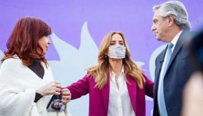 Qué establece el proyecto agroindustrial que presentarán Alberto Fernández y Cristina Kirchner