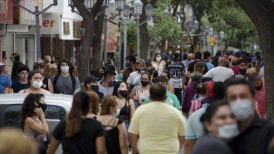 Barbijos, boliches y viajes: una por una, las nuevas medidas sanitarias que rigen en Catamarca