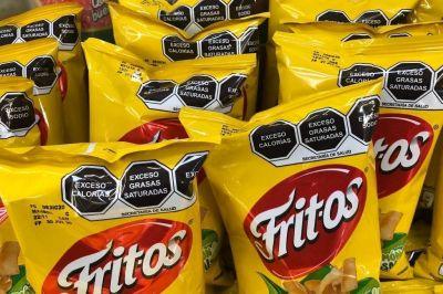 Etiquetado en productos causa que empresas cambien formulaciones