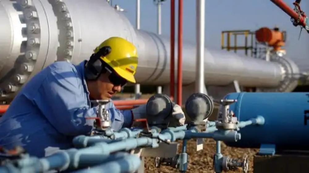 Argentina comienza a exportar gas en firme a Chile, ante escasez en el país trasandino
