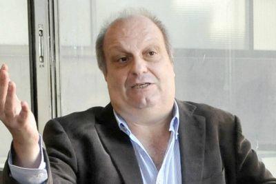 Justicia Electoral pide que Santilli, Lombardi, Bodart y Gollan acrediten domicilio bonaerense