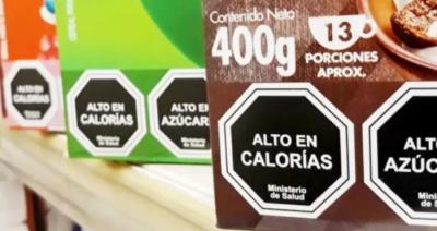 """Etiquetado: Copal dice que hay """"prejuicio ideológico"""" y alerta por impacto en el Mercosur"""