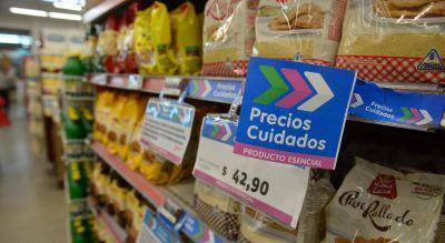 Récord de controles de precios en Argentina: los 18 programas vigentes, del dólar a los alimentos y remedios