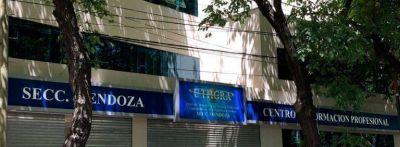 Denuncian a dirigente gastronómica y candidata a diputada de Mendoza por ofrecer cargos y amenazar a trabajadores