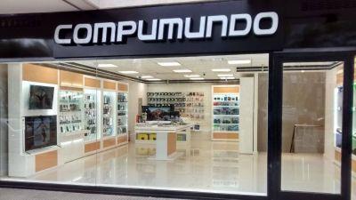 Compumundo se sumó al accionar de Garbarino y comenzó a enviar telegramas de despido