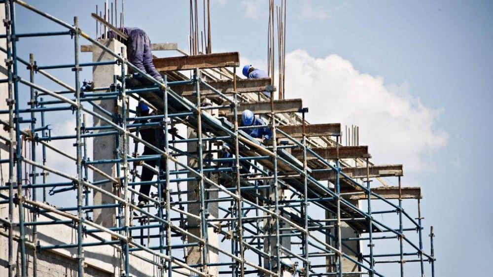 El Gobierno envía un proyecto de ley para convertir los planes sociales en trabajo