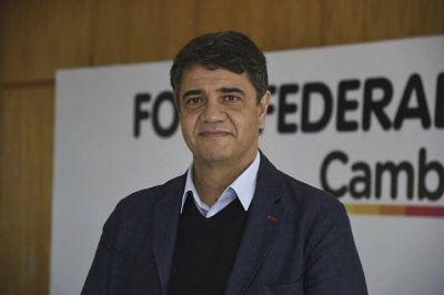 Denuncian a Jorge Macri ante el Tribunal de Cuentas por crear una sociedad anónima a la que le transferirá bienes municipales