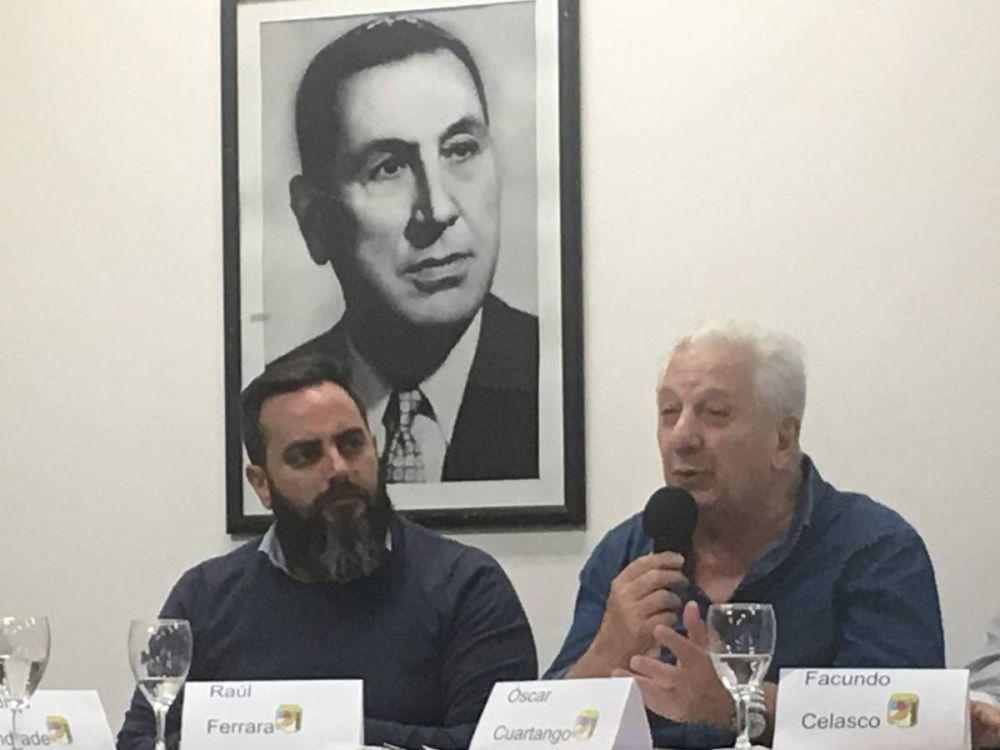 Laboralistas presentan un proyecto alternativo a la «Mochila Argentina» para que las Pymes generen empleo sin eliminar las indemnizaciones
