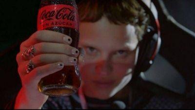 """Coca Cola estrena nuevo claim y filosofía de marca (""""la magia de la humanidad"""" como el nuevo enfoque)"""