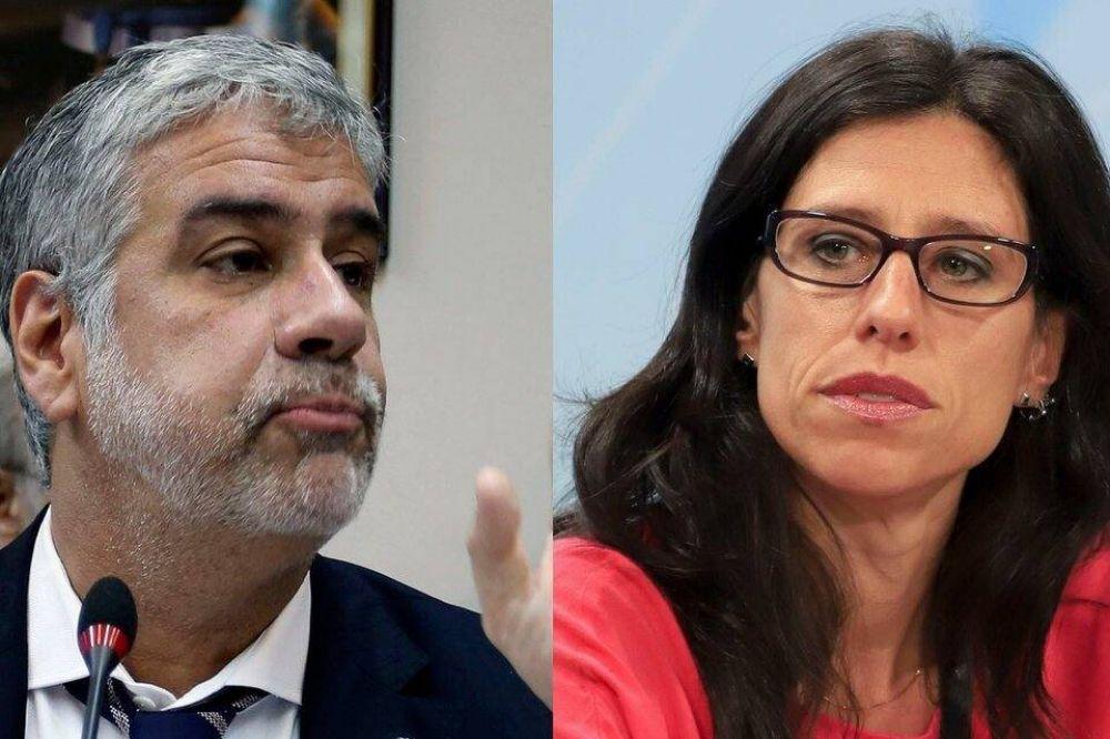 Roberto Feletti reemplaza a Paula Español en Comercio Interior: otros nombres, la misma batalla