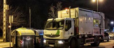 El PP denuncia que la Mancomunidade refuerza a Urbaser antes de negociar la recogida de basura