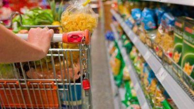 Feletti y el control de precios: