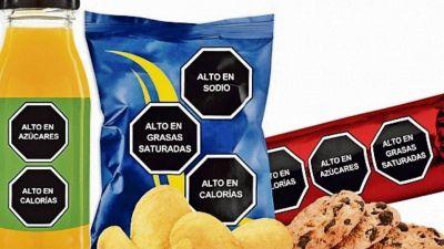 Sal, azúcar y grasas, en el banquillo: qué le hacen al organismo los ingredientes que regula la ley de etiquetado de alimentos