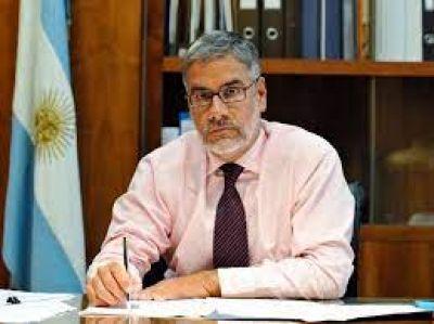 Control de precios: Feletti advirtió que discutirá