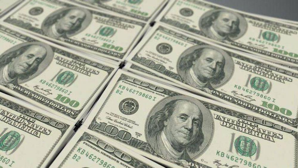 El gobierno de Macri dejó a la Argentina entre los diez principales deudores del mundo emergente