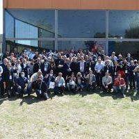 Post PASO, el sindicalismo recupera protagonismo