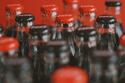 Marketing: Coca-Cola se adentra al universio