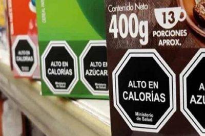 Ley de Etiquetado: El macrismo juega otra vez para la patronal alimenticia