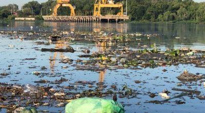 Saneamiento del Arroyo El Gato: un derecho y una responsabilidad de todos