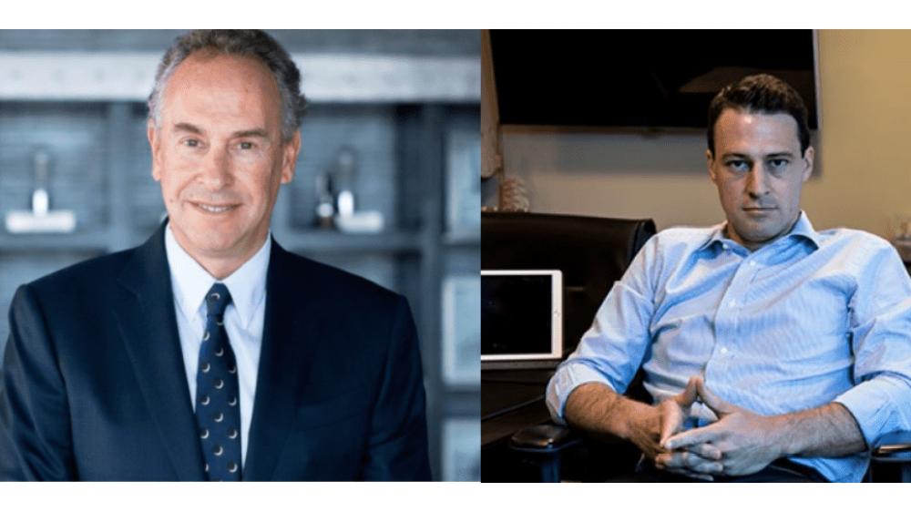 FMI, empleo e inversión: qué dijeron los empresarios después de la reunión con Alberto Fernández