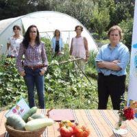 PepsiCo apoyará a miles de mujeres rurales con 285.000 euros para contribuir al emprendimiento