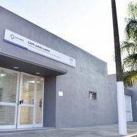Llegan los Centro de Atención Primaria de la Salud a Castelli y Junín