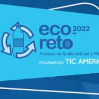 Yabt y Pepsico anuncian el Eco-Reto 2022