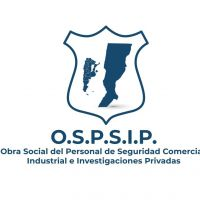 OSPSIP suma prestaciones en la provincia de Santa Fe