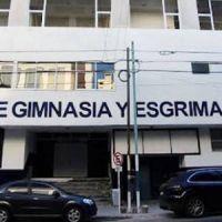 Utedyc La Plata inició una retención de tareas en el club Gimnasia por salarios impagos