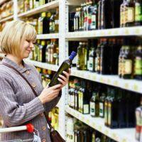 Inflación: en el NEA, en un año hubo aumentos de casi el 100% en la categoría de alimentos