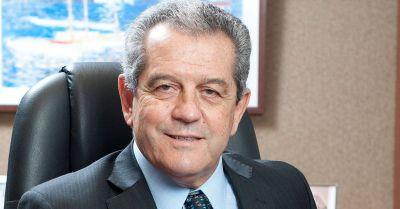 """Miguel Blanco, CEO de Swiss Medical: """"Congelar precios con alta inflación es condenar a las empresas a vender a pérdida"""""""