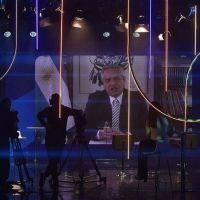 """Coloquio IDEA: en medio de las críticas por la situación económica, Alberto Fernández llevará al foro empresarial un mensaje """"conciliador"""""""