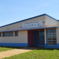 Posadas: Itaembé Guazú contará con dos nuevos jardines maternales construidos por el Iprodha