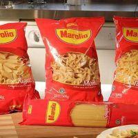 Esta es la historia del empresario que está detrás de Marolio, que apoya a Feletti y al congelamiento de precios
