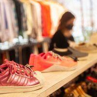 La inflación de septiembre fue de 3,5%: la vestimenta y el calzado registraron la suba más alta