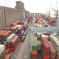 Puerto La Plata: inventan una red de sensores para mejorar el balizamiento