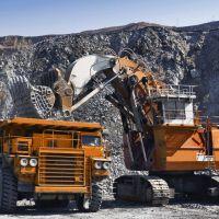 Mineros cerraron paritaria anual en 48% para la Rama Extractiva
