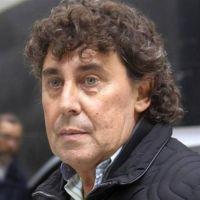 Pablo Micheli llamó a marchar el 17 de octubre y advirtió que «se perdió la calle»