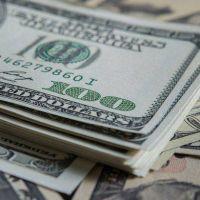 A cuánto está el dólar blue este sábado 16 de octubre